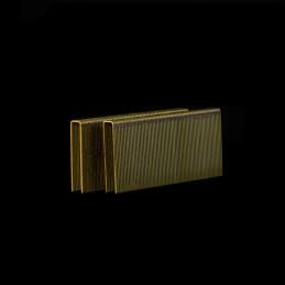 JK 783-35 mm